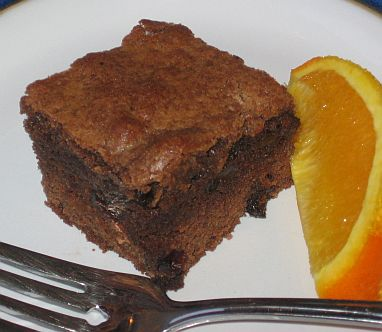 orangebrownie2.jpg