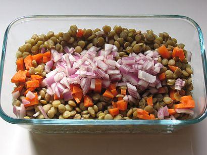 lentilsalad1.jpg