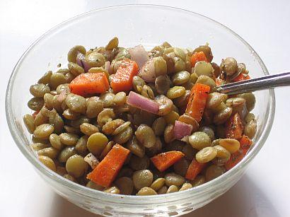 lentilsalad2.jpg