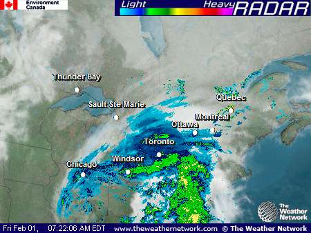 snowstorm08.jpg