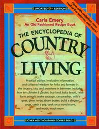 countrylivingbook