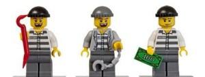 lego burglers