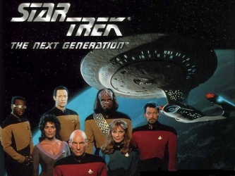 star_trek_the_next_generation-show