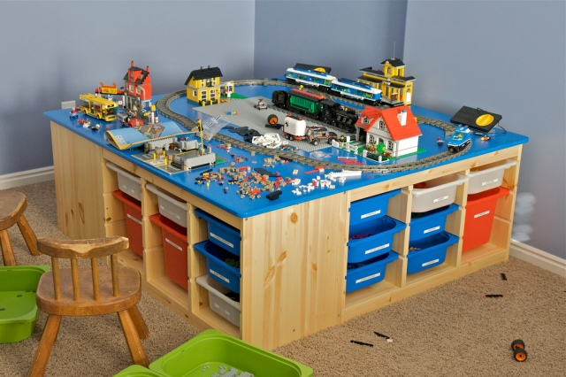 source: http://162.144.37.240/~cleanap0/wp-content/uploads/2012/08/Lego-table.jpg